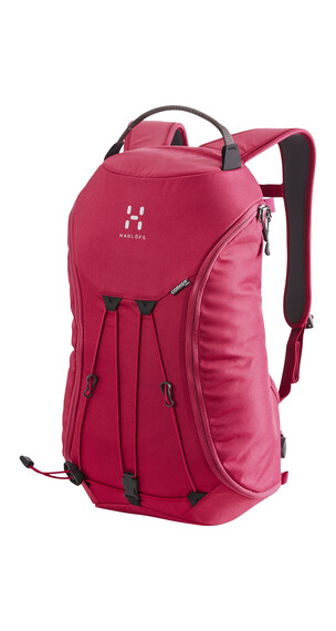 Haglöfs Corker Medium - Sac à dos - 18 L rose
